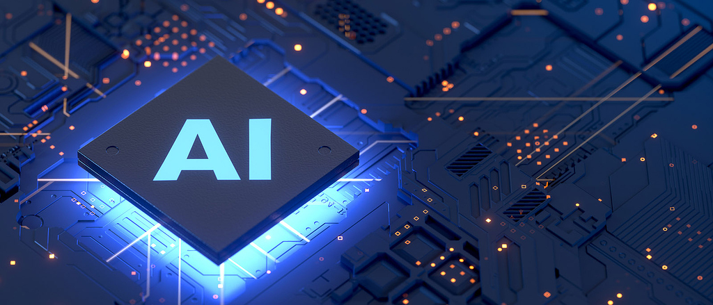 """Wissenschaftler wollen einer Künstlichen Intelligenz beigebracht haben, was """"richtig"""" und """"falsch"""" ist"""