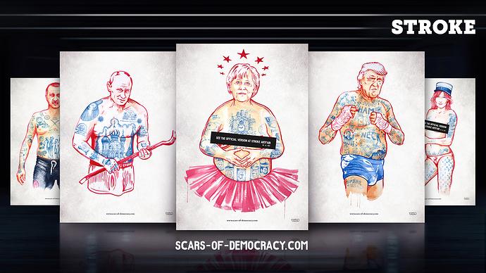 Scars_Of_Democracy_Key_Visual_1_1920x1080