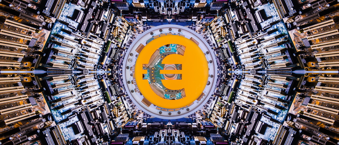 "Euro%20Blockchain|1140x488 "" """