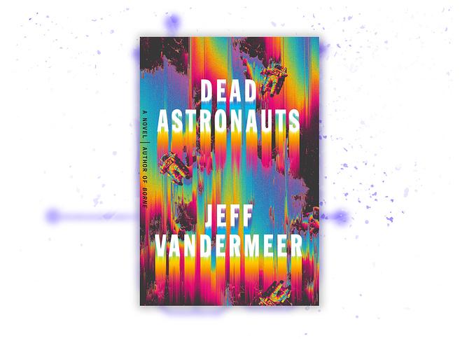 Dead%20Astronauts