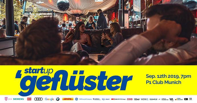 Startupgefluester_event_announcement