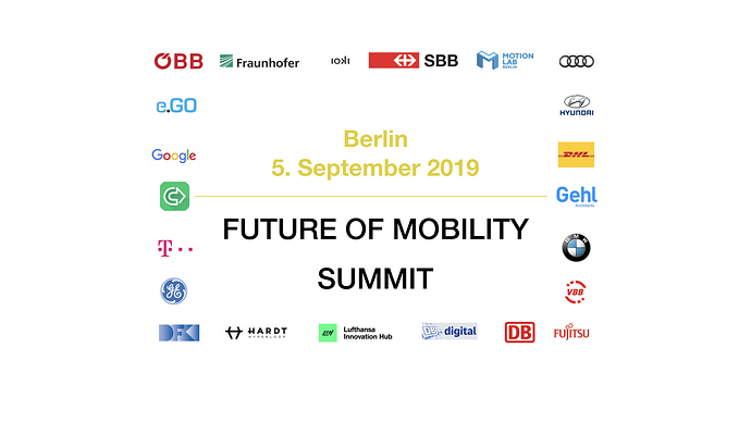 Future%20of%20Mobility%20Summit%20Header