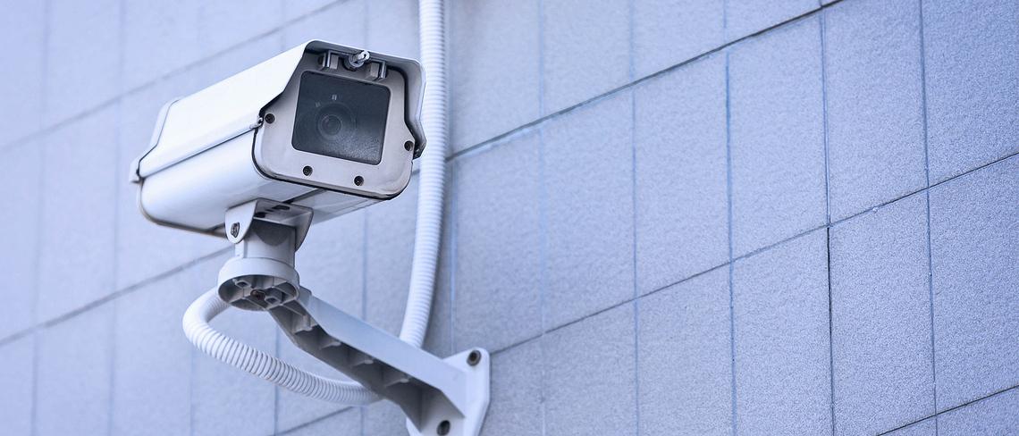 Die EU warnt vor den Gefahren automatisierter Gesichtserkennung – und erwägt ein Verbot