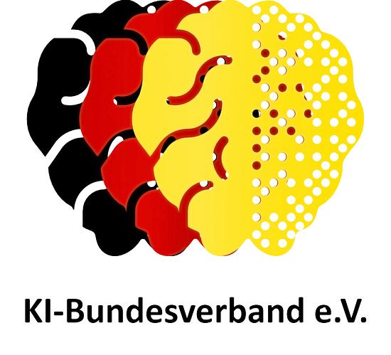 KI-Verband_logo_Large%20mit%20schrift_transparent%20-%20joerg%20bienert