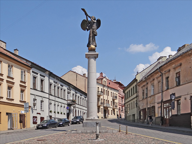 Lange_d%25u2019U%C5%BEupis_(Vilnius)_(7682376924)