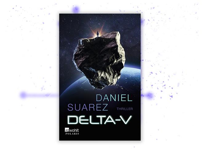 Delta%20V