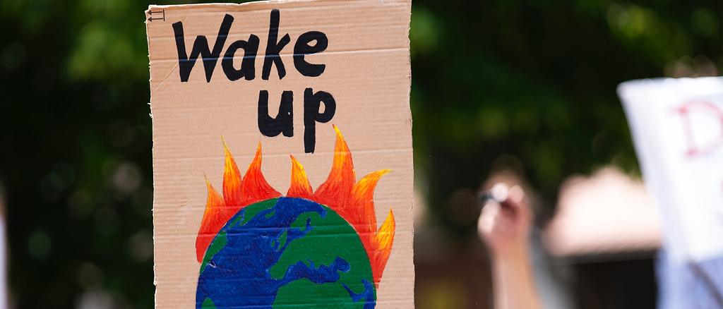 Frankreich hat einen Bürgerrat – und der empfiehlt eine harte Klimapolitik