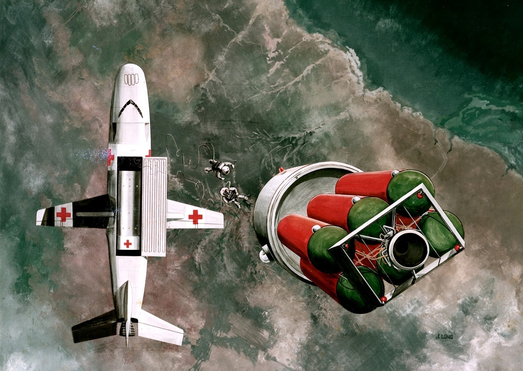 shuttle_concept_mcdonnell_douglas_2