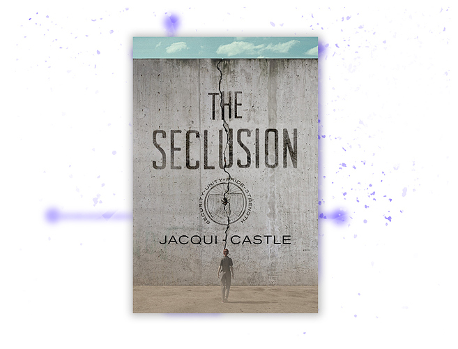 The%20Seclusion