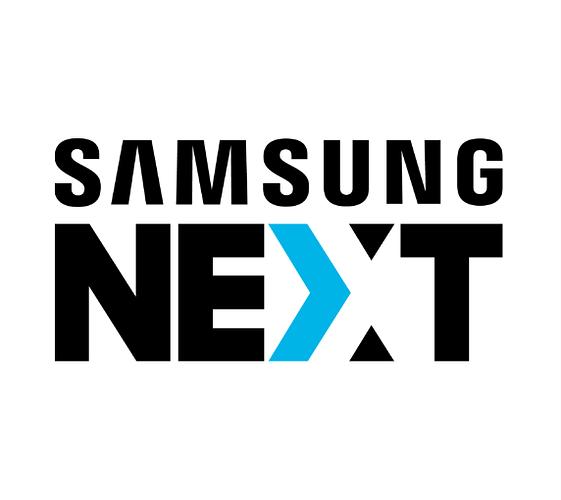 Samsung%20Next