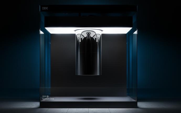IBM%20Q
