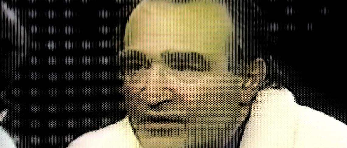 FM-2030, der vergessene Prophet des Transhumanismus