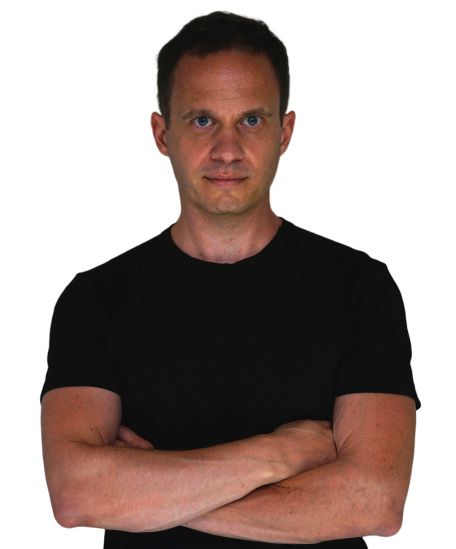 Marc-removebg