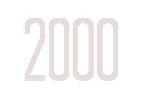 2000%20