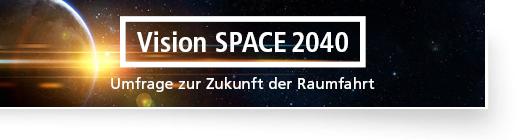 VFR_19005_SPACE2040_Zeittunnel_Footer