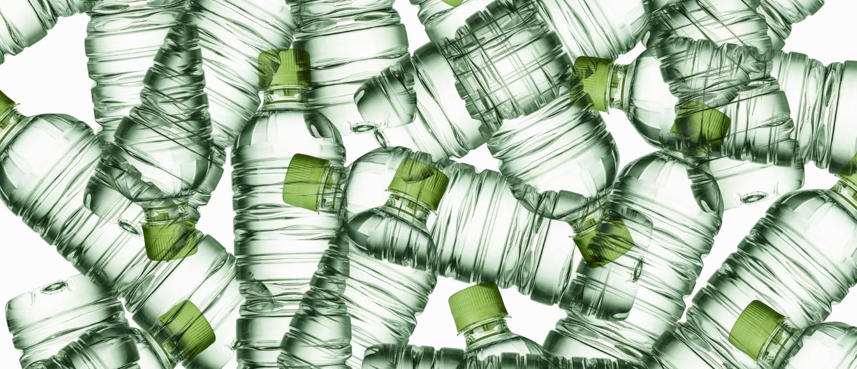 Die Produktion von billigem Plastik soll hochgefahren werden, doch Aktivisten wollen das verhindern
