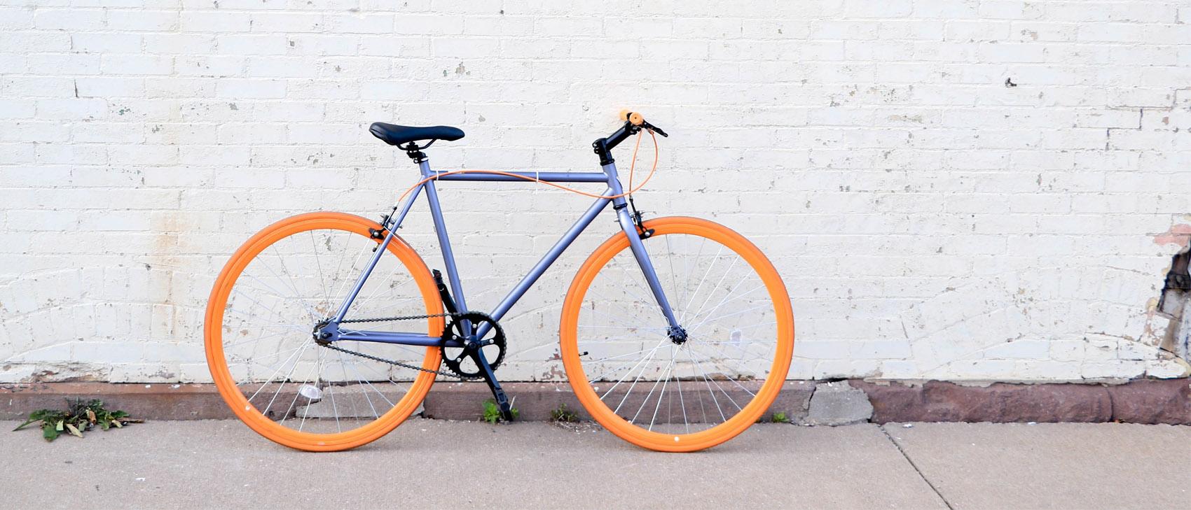 Die Corona-Krise könnte die Fahrrad-Wende bringen