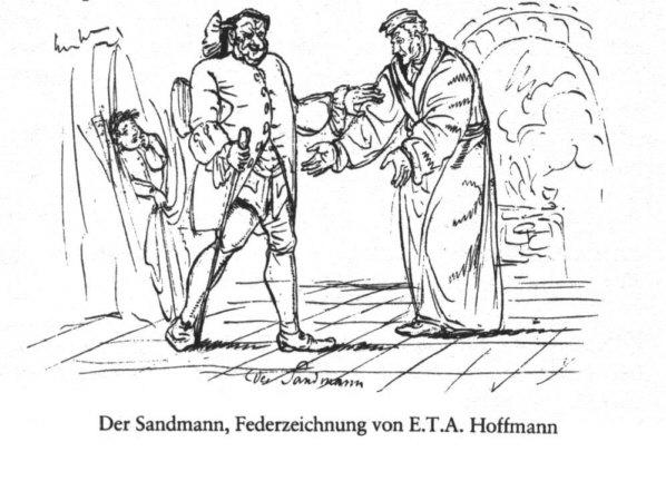 %20Hoffmann