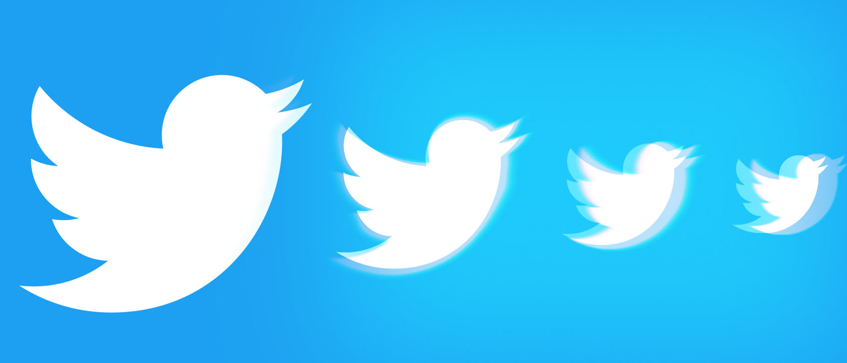 Twitter will die Nutzer zu Lügenjägern machen