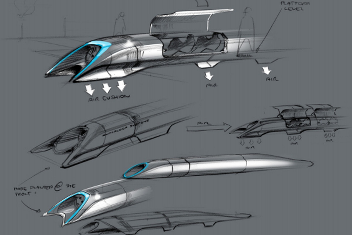 Hyperloop%20Alpha
