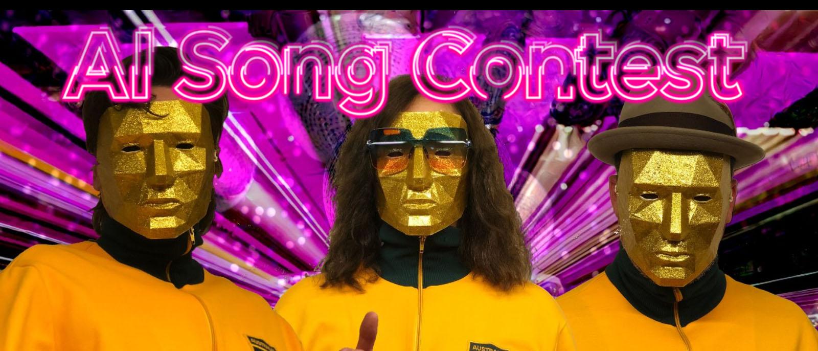 Wer Hat Den Song Contest Gewonnen