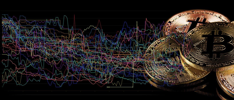 Der Gründer von CoinTracking kennt den weltweiten Kryptomarkt wie kein anderer