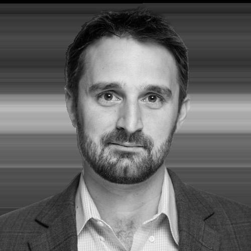 Matt Angle, CEO, Paradromics