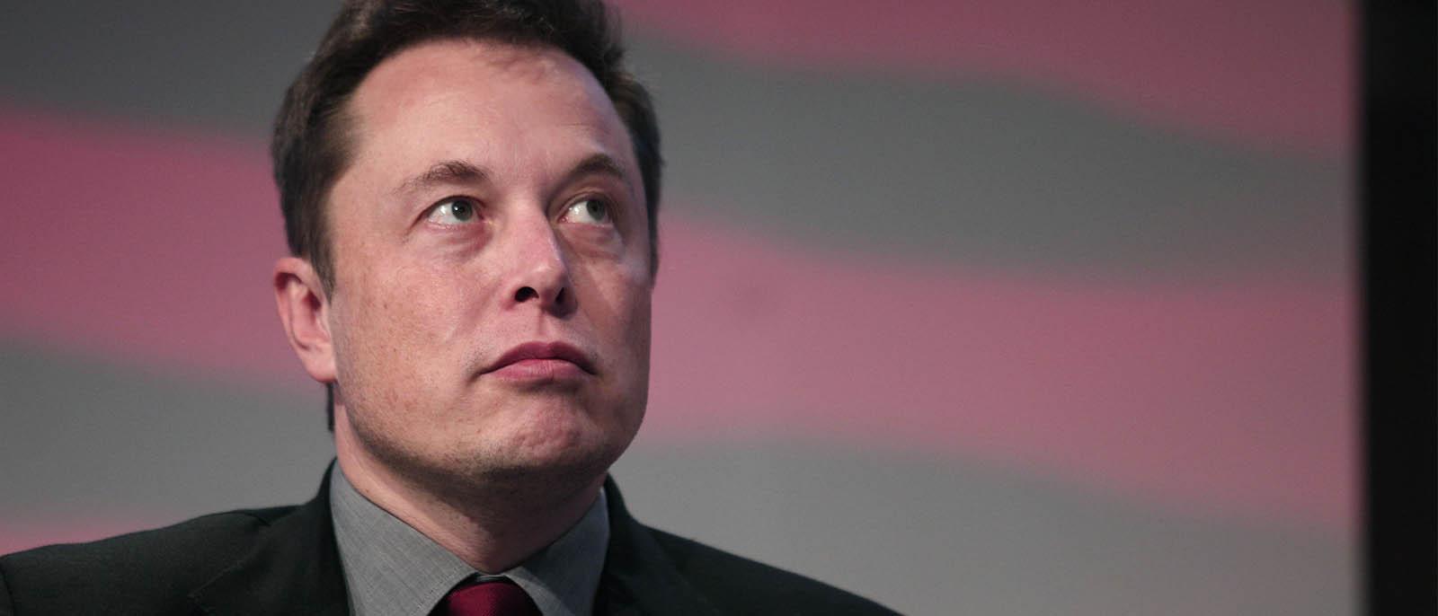 Wegen OpenAI: Elon Musk fordert Regulierung der Entwicklung von Künstlicher Intelligenz