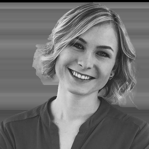 Marina Lommel, Founder & CEO, Foodpunk