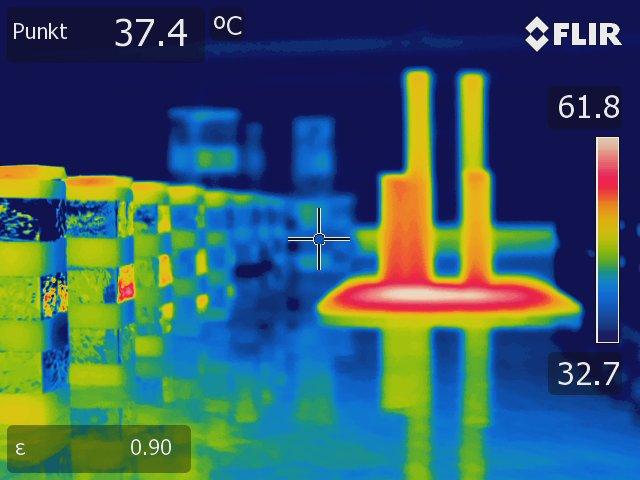 Primordial Cities Initiative Thermography credit_Jonathon Keats